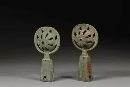 http://www.weixinrensheng.com/lishi/1540449.html