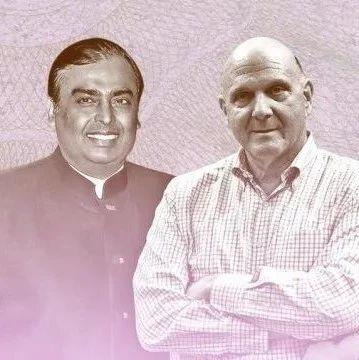 鲍尔默非榜首!全球最有钱体育老板排名
