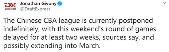 集体逃离CBA?没外援的联赛会不会更有意思?