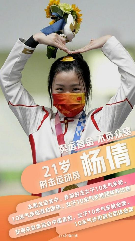 人民日报评全运会天才新秀们:喜见小将上大赛
