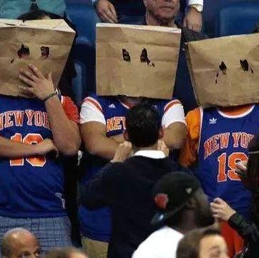最烂却最贵!《福布斯》公布NBA