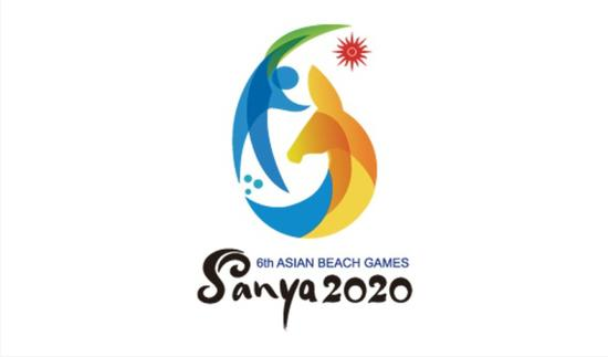 亚奥理事会:第六届亚洲沙滩运动会再次延期举办