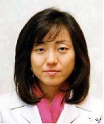 围棋史上的7月31日:日本女棋手围棋留学北京