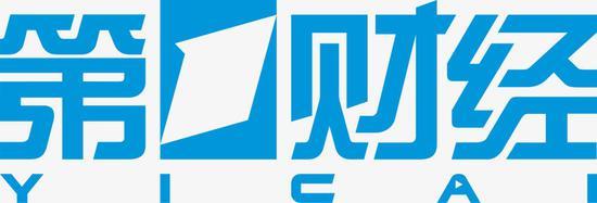 第一财经:NBA中国失色,CBA概念股上行