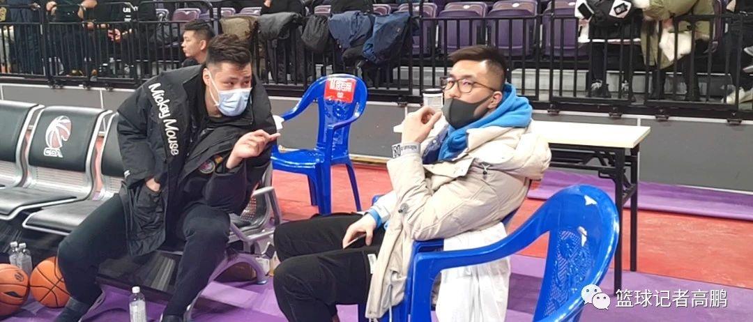 19-20赛季CBA联赛 辽宁 111-114 新疆_直播间_手机新浪网