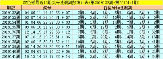 http://www.ysj98.com/caijing/1739931.html