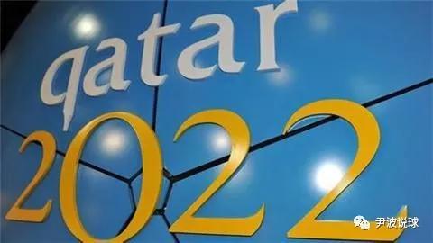(4年后的卡塔尔世界杯,多少熟悉的面孔将会消失)