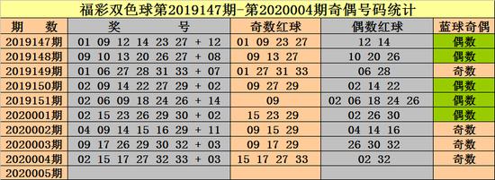 http://www.k2summit.cn/qianyankeji/1818397.html