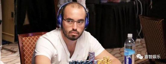 从收入和人气来看 谁才是过去五年最好的扑克选手