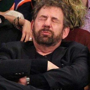 死亡5大前+自杀5后卫!赛季没开始尼克斯就凉了