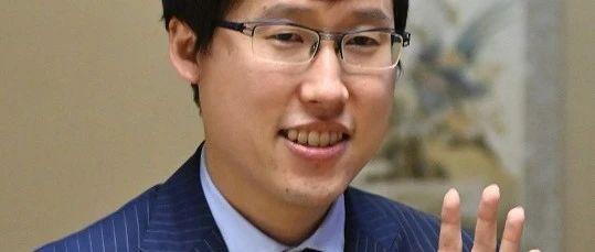 本因坊战井山裕太收获九连霸 31岁的他夺得第60冠
