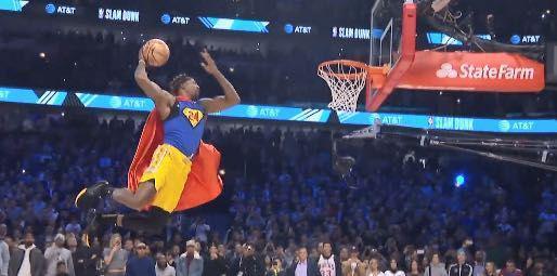 比肩指环王!为纪念科比,NBA宣布重磅决定!