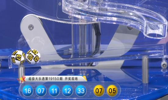 成毅大乐透第20001期:尾数3号码再现