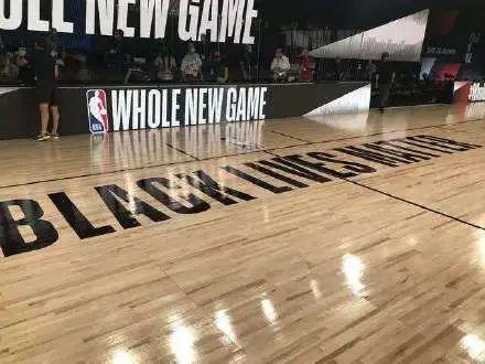 突发!将有大批NBA球员加入CBA?!
