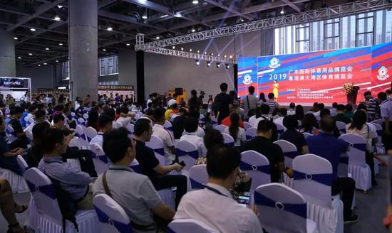http://www.edaojz.cn/jiaoyuwenhua/271297.html