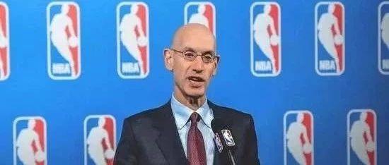 重创!NBA迎来噩耗!肖华再出昏招