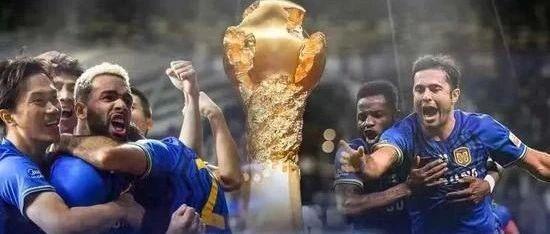 如果中超冠军都拯救不了 中国足球还是散了吧!