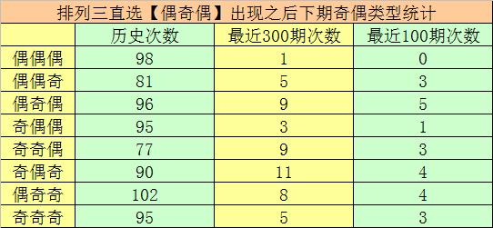 http://www.k2summit.cn/junshijunmi/1179256.html