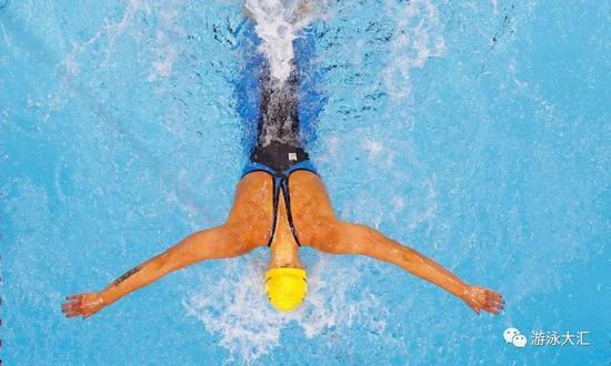 《【煜星代理平台】英国发严格重返泳池指导方针 禁止公共场馆游蝶泳》
