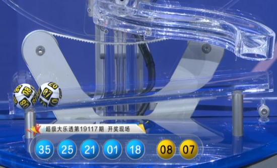 [新浪彩票]阿宝大乐透19118期:连开全大