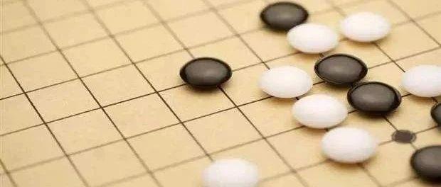 中欧擂台重庆小将逆转罗马尼亚棋王 喜获三连胜