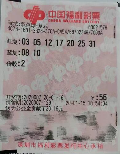 深圳彩民守号10多期中福彩1091万 携好友现身兑奖
