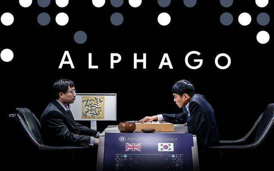 李世石的退役不是终点,而是他与韩国棋院20年的博弈