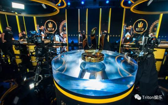 百万英镑慈善赛抽签公布 6人桌极速赛奖池超250万