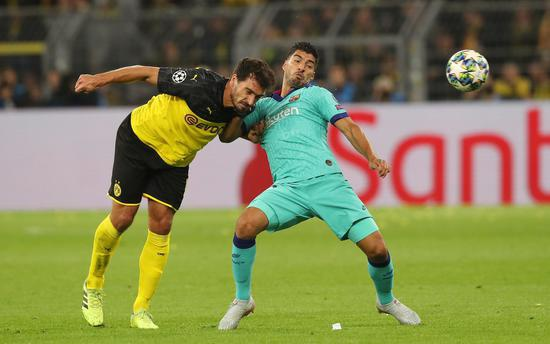 7轮德甲出现30粒点球 胡梅尔斯:罚有些过多