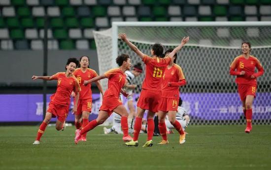 东京奥运中国一数据将创新高 全因这个国策支撑