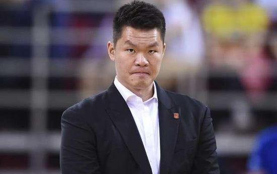 http://www.weixinrensheng.com/sifanghua/1992153.html