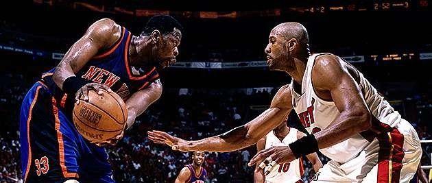 NBA第一铁汉!器官移植后复出归来场均2.6盖帽