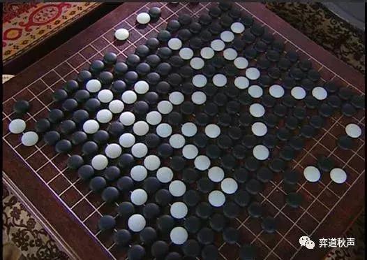 """从开学第一课看围棋的社会性 """"小众""""也可以流行"""