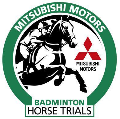 ▲图/Badminton Horse Trials,伯明顿马术三项赛