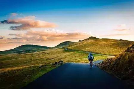 骑走裤的材质便于把身体。上的汗水导出到外部,保持皮肤的干燥。
