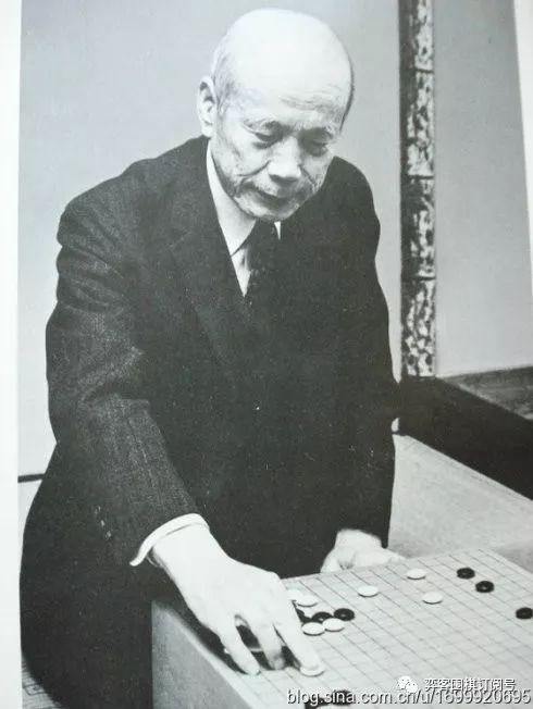 你是几号出生的? 围棋棋风占卜1至10号揭秘
