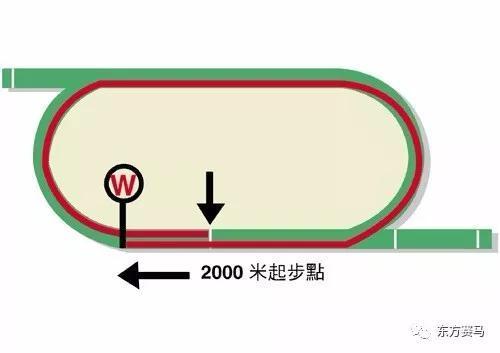 ▲图/HKJC