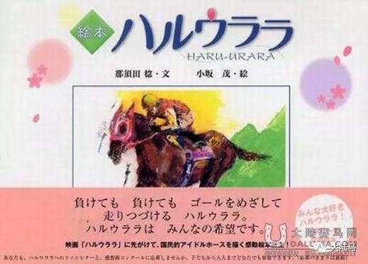 日本出版的关于春丽的画册