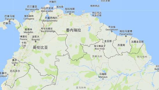 苏里南国象公开赛卢尚磊第三 手机新浪网