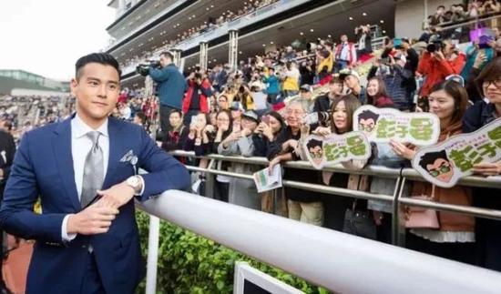 威尼斯人娱乐:世界马坛年终盛会!回顾2017香港国际赛事