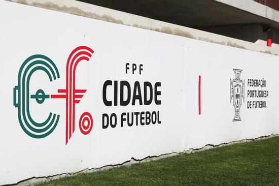 国安进驻葡国家男足训练基地 首训测试队员乳酸