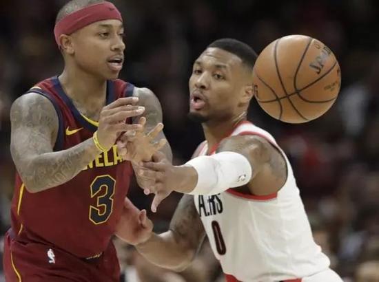 NBA励志王终返来!他真能改变东部花样?