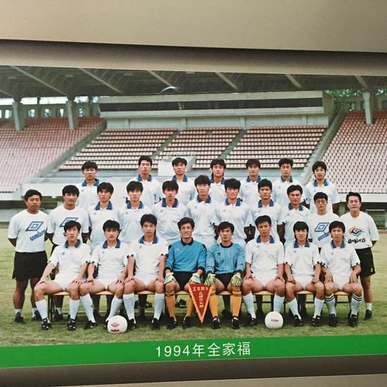 访澳超队中国籍教练 国内球员澳超球员有这些不同