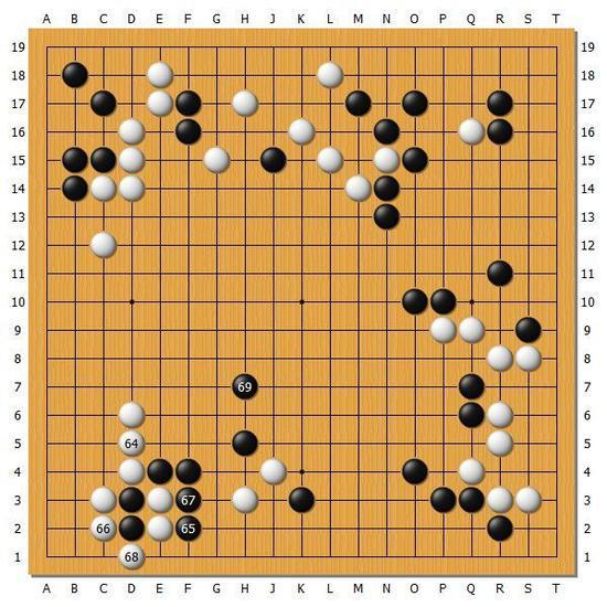 图5(64-69)