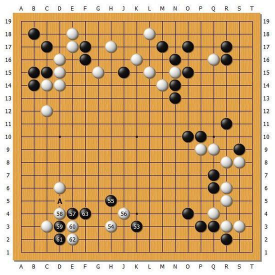 图4(53-63)