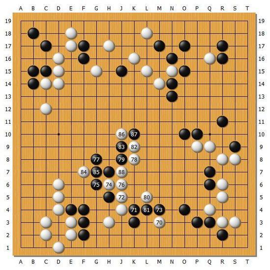 图6(70-88)