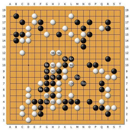 图7(89-105)