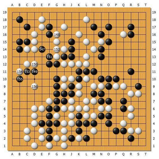 图15(147-156)