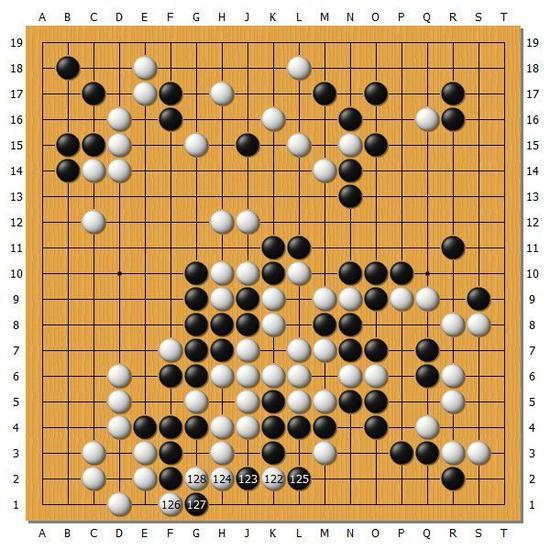 图13(122-128)