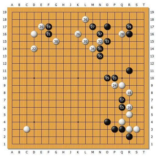 图2(15-38)